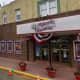 Coronavirus Shutters 99-Year-Old Central Jersey Movie Theater