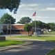 COVID-19: Bergen County Schools Report More Cases, Dozens Under Quarantine