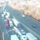 I-95 Stretch Reopens After Serious Crash