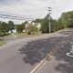 Prosecutor: Arrest Made In Hit-Run Crash That Killed Hunterdon County Pedestrian, 73