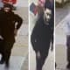 KNOW THEM? Police Seek ID For Suspects In Newark Shootings, Armed Robberies