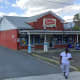 WINNER: Lucky Powerball Lottery Ticket Worth $50K Sold In Central Jersey