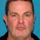 Prosecutor: Ocean County Man, 56, Admits Fatal Alcohol-Involved Crash