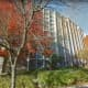 Poughkeepsie Man With Handgun Leads Police On Chase Through School Zone