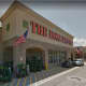 COVID-19: New Warning Issued For Exposure At Three Businesses In Area