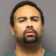 Jersey Shore Man Sexually Assaulted Visitor At  Long-Term Care Facility, Jackson Police Say