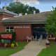 COVID-19: More Bergen, Passaic County Schools Go Remote