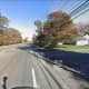 Suffolk County Woman Critically Injured After Being Struck By Box Truck