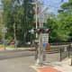 Pedestrian Struck By Montclair-Boonton Line Train