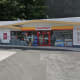 Two Juveniles Beat Clerk During Robbery At Greenburgh Store, Police Say