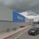 COVID-19: Two Employees At Area Walmart Test Positive