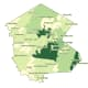 COVID-19: Here's Brand-New Breakdown Of Cases In Sullivan, Ulster Counties