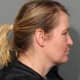 "Catherine ""Cassie"" Daria Palmer, 48, was charged with three felonies for animal cruelty."