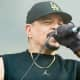 NJ Rapper Ice-T Shares Photo Of Anti-Masker Father-In-Law 'On Oxygen Forever'