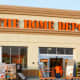 HO HO: Home Depot Distribution Centers Coming To Central Jersey With 400 New Jobs In New Year