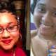 SEEN HER? Missing Philadelphia Woman, 29, Last Seen In Atlantic County, NJ State Police Say