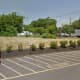 Pedestrian Struck, Killed In South Jersey Crash
