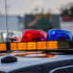 Duo In Stolen Yellow Jeep Nabbed In Greenburgh, Police Say