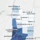 COVID-19: Dutchess County Surpasses 2K Active Cases; Latest Rundown By Community