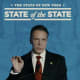 COVID-19: Cuomo Outlines Plan To Defeat Virus In 'State Of State' Address