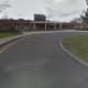 COVID-19: School In Fairfield County Has Early Dismissal After Worker Tests Positive