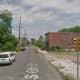 US Marshals Arrest South Jersey Fugitive, 31, In Maryland For Camden Murder