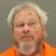 Prosecutor: South Jersey Man Admits Possessing Child Pornography, Molesting Underage Girl