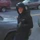 Police Seek ID For Accused Bethlehem Package Thief