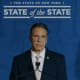 "New York Gov. Andrew Cuomo's ""State of the State"" address on Thursday, Jan. 14."