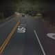 Section Of Route 7 Closed Following Fatal Two-Vehicle Crash