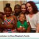 Easton Native, Mother Of Three Dana Slingland Dies, 37