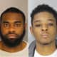 DA: 2 Brothers With Same Names Charged In Plymouth SWAT Standoff, Armed Robberies