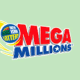 $1M Mega Millions Ticket Sold In NY As Jackpot Hits $850M