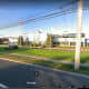 Worker Dies After Falling From Business Roof In Suffolk County