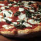 Brick Oven Pizzeria To Open New Location In Westchester
