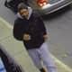 Police Seek ID For Accused BethlehemPackageThief