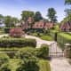 Tommy Hilfiger Sells $45 Million Mansion In Connecticut