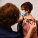 COVID-19: FDA Panel Recommends Booster Shots For Some Americans