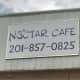 Glen Rock's Nectar Cafe To Shutter