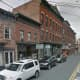 COVID-19: Ulster County Eateries Close After Employees Test Positive