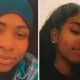 SEEN HER? Alert Issued For BethlehemGirl,16, Missing Since May