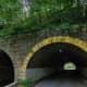 Tiny NJ Tunnel Featured On Netflix Show
