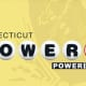 $150,000 Powerball Ticket Sold In Connecticut, Along With Three $50K Winners