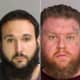 MontCo DA: Men Spent Hours Trying To Cover Up ODing Friend's Death Before Dumping His Body