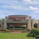 HOUSE WINS AGAIN: Pennsylvania Casinos Cover Coronavirus Losses With Internet Gambling