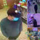 KNOW HIM? Police Seek ID Of Man Wanted In Armed Robbery Of South Jersey 7-Eleven
