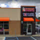 Dunkin' To Test Salads And Updated Lunch Menu At These Union County Locations