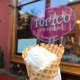 Popular Jersey City Ice Cream Shop Torico Plans 2nd Location