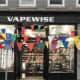Fairfield County Businesses Busted For Selling Vaping/Nicotine Products To Minors, Police Say