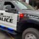 Pair Facing Murder Charges In Elizabeth Homicide